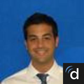 Juan Telleria, MD, Radiology, Miami, FL, Baptist Hospital of Miami
