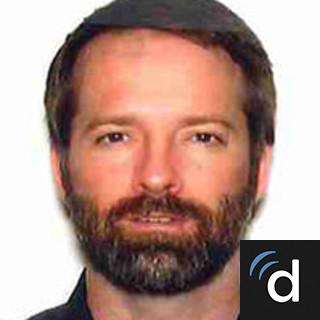 Patrick Ryan, MD, Pediatric Emergency Medicine, Tulsa, OK, Dell Children's Medical Center of Central Texas