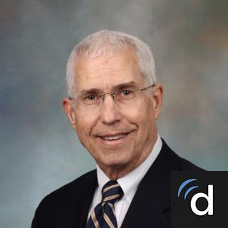 Steven Quimby, MD, Dermatology, Scottsdale, AZ, Banner Boswell Medical Center