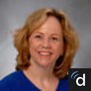 Lenora Lehwald, MD, Child Neurology, Evansville, IN, Ascension St. Vincent Evansville