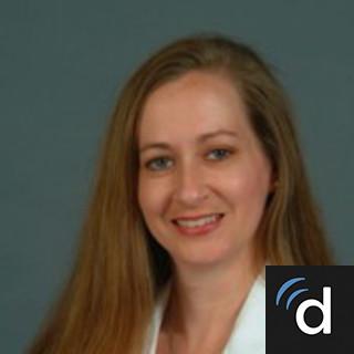Naina Gross, MD, Neurosurgery, Tulsa, OK, Saint Francis Hospital