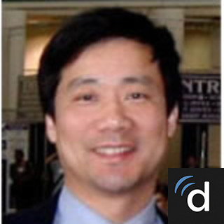 Dr  Xiao-Ming Yin, Pathologist in Fishers, IN | US News Doctors
