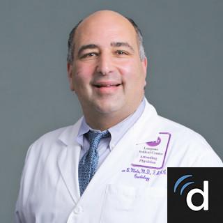 Evan Mintz, MD, Cardiology, New Hyde Park, NY, NYU Langone Hospitals