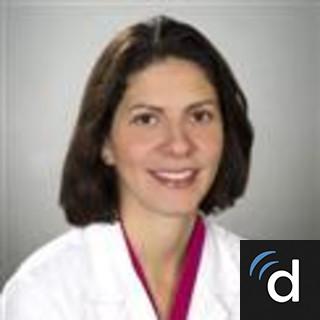 Tina Catanzaro, DO, Pediatric Pulmonology, Jacksonville, FL, Baptist Medical Center Jacksonville