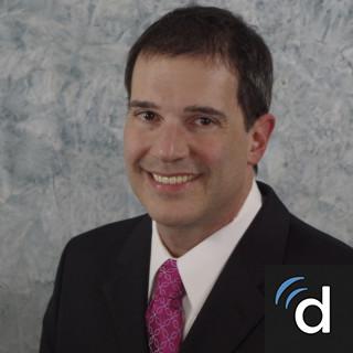 Michael Aaronson, MD, Nephrology, Lincoln, NE