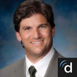 Michael Bonidie, MD, Obstetrics & Gynecology, Pittsburgh, PA, UPMC Magee-Womens Hospital