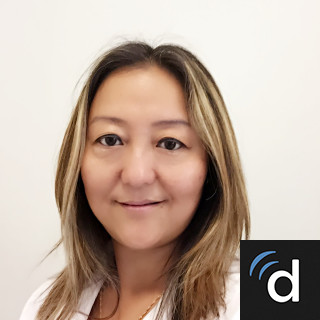Qing Ding, MD, Obstetrics & Gynecology, New York, NY, NYC Health + Hospitals / Bellevue