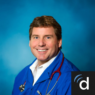 Dr Scott Mcmahon Pediatrician In Roswell Nm Us News Doctors