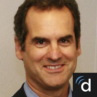 David Weinstein, MD, Urology, Lake Worth, FL, Bethesda Hospital East