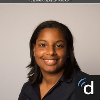 Dr  Jodi Jones, MD – Dallas, TX   Emergency Medicine