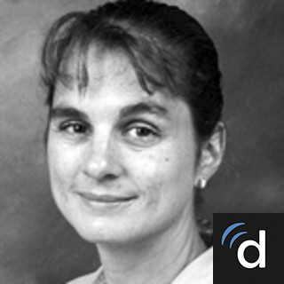 Anita Kostecki, MD, Family Medicine, Worcester, MA, UMass Memorial Medical Center