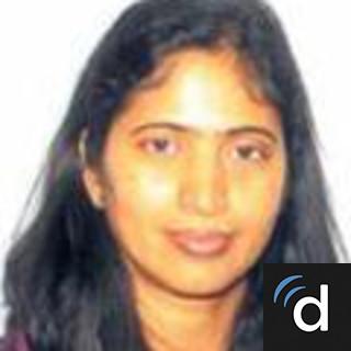 Durga Rao, MD, Nephrology, Methuen, MA, Anna Jaques Hospital