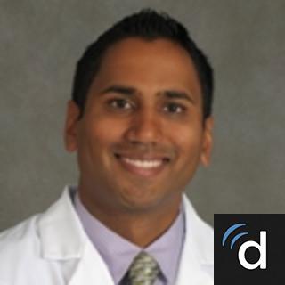Fazel Khan, MD, Orthopaedic Surgery, East Setauket, NY, Stony Brook University Hospital