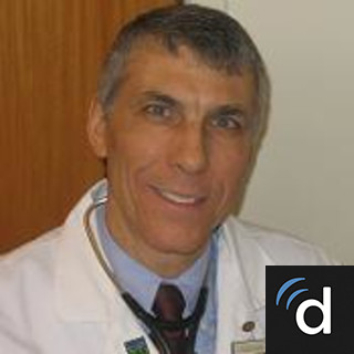 David Cohen, MD, Nephrology, New York, NY, New York-Presbyterian Hospital