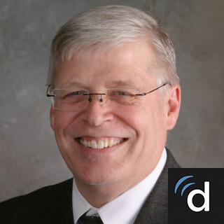 Mark Purtle, MD, Geriatrics, Des Moines, IA, UnityPoint Health - Iowa Methodist Medical Center