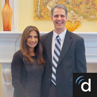 Dr  Barton Brezina, Nephrologist in Augusta, GA | US News