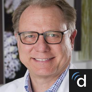 Philip Robinson, MD, Infectious Disease, Newport Beach, CA, Hoag Hospital - Irvine