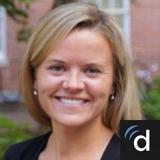Jessica McPherson, MD, Obstetrics & Gynecology, Winston Salem, NC