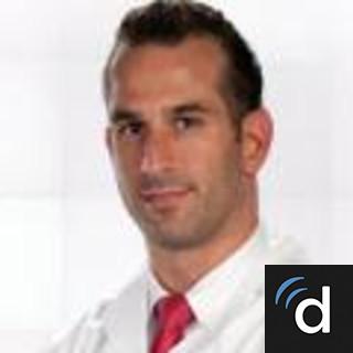 Benjamin Steinberg, DO, Obstetrics & Gynecology, Fresno, CA, Saint Agnes Medical Center