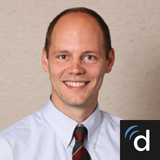 Benjamin O'Donnell, MD, Endocrinology, Columbus, OH, Ohio State University Wexner Medical Center