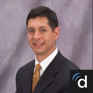 Dr  Alfonso Bello, Rheumatologist in Glenview, IL | US News