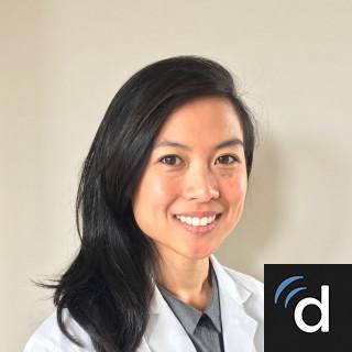 Dr  Geolani Dy, MD – New York, NY | Urology