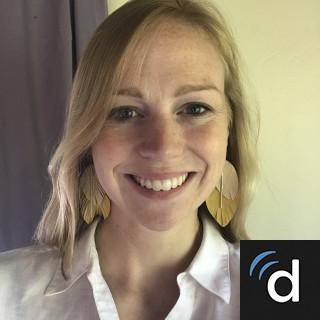 Heather Kyte, PA, Physician Assistant, Eureka, CA