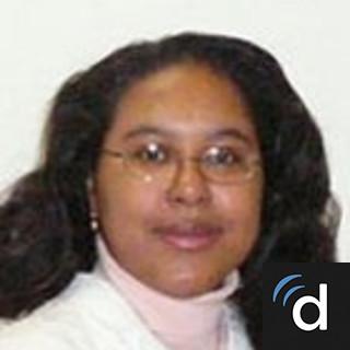 Dr  Celina Labrec-Salmons, Internal Medicine/Pediatrics