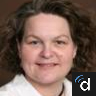Barbara Newman, MD, Radiology, Coral Springs, FL, PAM Specialty Hospital of Lufkin