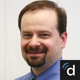 Timothy Derstine, MD, Psychiatry, State College, PA