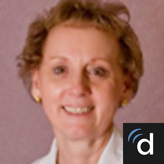 Kathleen Akridge, Women's Health Nurse Practitioner, Hampton, VA