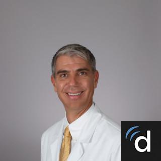 Dr  Eric Wilkinson, ENT-Otolaryngologist in Los Angeles, CA
