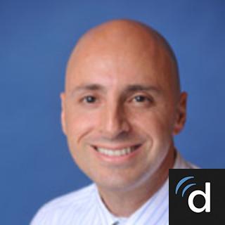 Dr  Mousa Shamonki, MD – Lake Sherwood, CA | Obstetrics