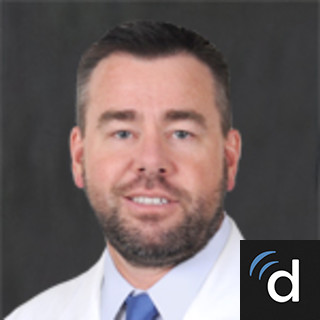 Aaron Crum, MD, Obstetrics & Gynecology, Pikeville, KY, Pikeville Medical Center