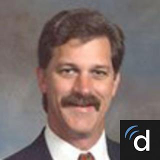 Philip Butler, MD, Urology, La Jolla, CA, Scripps Memorial Hospital-La Jolla