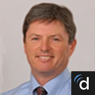 Brian Moffit, MD, Radiology, San Diego, CA, Alvarado Hospital Medical Center
