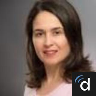 Monica Lupei, MD, Anesthesiology, Minneapolis, MN, University of Minnesota Medical Center, Fairview