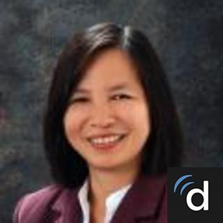 Kieu-Loan Luc, DO, Family Medicine, Vacaville, CA, Mercy General Hospital