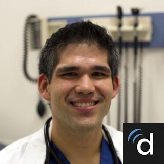 Evan Mosier, MD, Gastroenterology, Loma Linda, CA, Loma Linda University Medical Center
