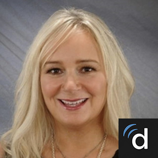 Shannon Bowen, Nurse Practitioner, Crestview Hills, KY