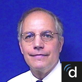 James Willson Jr., MD, Oncology, Austin, TX, Parkland Health & Hospital System