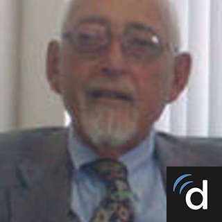 Gordon Globus, MD, Psychiatry, Newport Beach, CA, Hoag Memorial Hospital Presbyterian