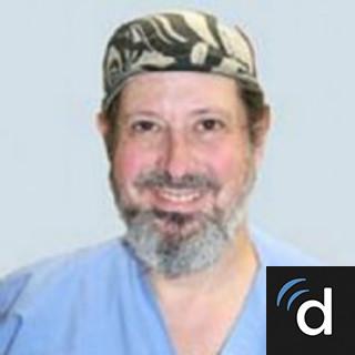 Bruce Levin, MD, Anesthesiology, Exton, PA, UPMC Susquehanna Sunbury