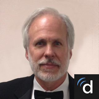 Oscar Hills, MD, Psychiatry, New Haven, CT, Veterans Affairs Connecticut Healthcare System