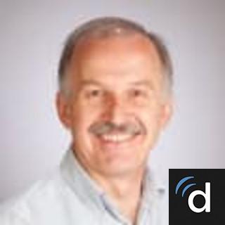 Bruce Milmont, MD, Anesthesiology, Cheyenne, WY, Cheyenne Regional Medical Center