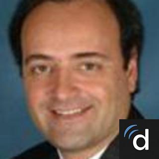 Mark Epstein, MD, Plastic Surgery, Hauppauge, NY, Peconic Bay Medical Center