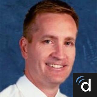 Andrew Thayne, MD, Family Medicine, Pocatello, ID