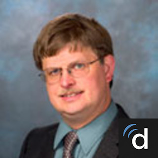 Dr  Larry Witmer, Family Medicine Doctor in Aurora, OH | US