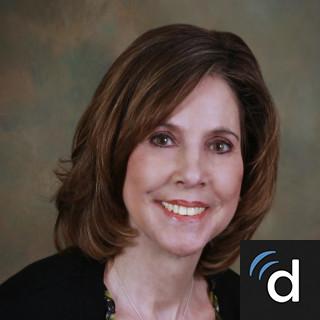 Marcella Wilson, MD, Psychiatry, La Jolla, CA, Scripps Memorial Hospital-La Jolla