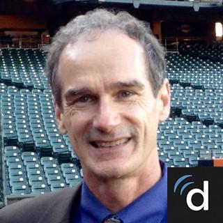 Dr  David Hill, Cardiologist in Alameda, CA   US News Doctors